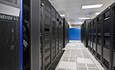IBM's New Data Center Brings Home the Gold featured image