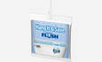 Kimberly-Clark Helps Save Water One Flush at a Time featured image