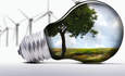 5 Ways to Grow Revenue with Green Innovation featured image