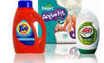 P&G: A Bold Green Vision, But . . .  featured image