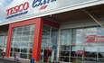 Tesco to Track Its Mammoth Carbon Footprint with ecoSoftware featured image