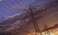 Smart Grid: Where Do We Grow From Here? featured image