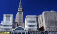 Cleveland Gives Green Businesses an Edge for City Contracts featured image