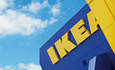 IKEA will sell solar panels in UK stores featured image