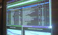 Report Shows Future Growth, Current Challenges for Carbon Software Market featured image