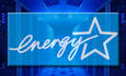 Energy Star: Coming in June to a Data Center Near You? featured image