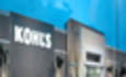 Kohl's Opens 45 New Green Stores featured image