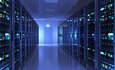 EBay will add waste heat to power Utah data center featured image