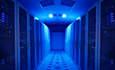 Google Criticizes Data Center Energy Standards featured image