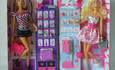 Mattel Sets Sustainable Packaging Goals After Greenpeace Pressure featured image