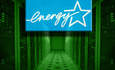 Energy Star Label for Data Centers Open for Business featured image