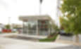 Chipotle Builds Two Eco-Friendly Restaurants featured image