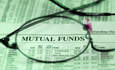 Institutional investors to reveal portfolio carbon footprints featured image