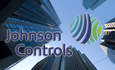 How Johnson Controls Powers Its Way Through the Cleantech Revolution featured image