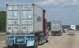 L.A. Ports Program Adds 5,500 Clean Trucks in a Year featured image