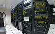 Data Center Plug-Ins Could Cut Energy Use by 20 Percent featured image