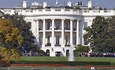 Executive Order Firmly Commits Federal Agencies to Sustainability featured image