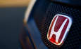 Honda Continues Five-Time Winning Streak as Greenest Automaker  featured image
