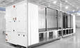 Building a better data center, piece by piece featured image