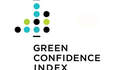 Employees Losing Confidence in Companies' Green Commitments featured image