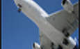 Airlines Set to Join EU Emissions Trading Scheme featured image