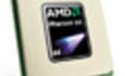 AMD Aims for Lower Emissions, Greener Products featured image
