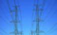 Calif. Efficiency Laws Saved State Big Bucks featured image
