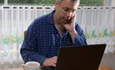 Telecommuting and the Green Office of the Future featured image