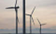 Renewable Tax Credits Extended as Part of Bailout Bill featured image