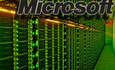 Microsoft to Invest Half-Billion Dollars in Va. Data Center featured image