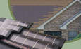 Dow to Sell Solar Roof Shingles featured image