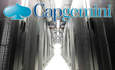 A Stroll Around Capgemini's 'Green Data Center of the Future' featured image