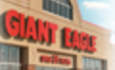 Giant Eagle Supermarket Tapped as First LEED Gold Grocer featured image