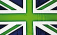Three Reasons Why the UK is Leading the Charge of IT for Green featured image