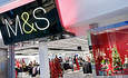 Marks & Spencer Recycling Reaches 92% as Firm Tackles Green Goals featured image