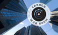 Gigaton Awards Highlight How Businesses Lead on Climate Change featured image
