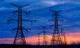 Why the Smart Grid Will Fuel the Next Big Business Boom featured image
