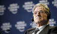 Soros Pledges to Invest $1B in Cleantech featured image
