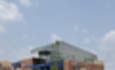 A Dozen PNC Bank Branches Earn LEED Certification  featured image