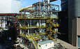 Alstom, We Energies and EPRI Tout Early Carbon Capture Success featured image