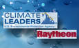 Raytheon Ups the Ante With New Climate Change Goal featured image