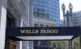 Wells Fargo Aims to Slash GHG Emissions 20 Percent featured image
