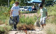 A Concrete Green Mission Can Help Small Businesses Stand Out featured image