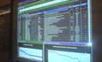 AEP, Fujifilm Take Enterprise Approach to Tracking Environmental Data featured image