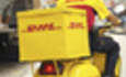 DHL Says Small Efficiencies Can Deliver Big Carbon Savings  featured image