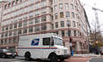 USPS Carbon Footprint to be 20 Percent Smaller by 2020 featured image