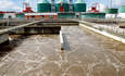 Investors Get New Tool to Gauge Companies' Water Risks featured image