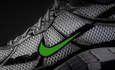 Nike: From Considered Design to Closing the Loop featured image