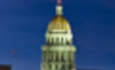 Indiana Hospital, California Library Snag LEED Gold, Colorado Capitol Goes Green featured image