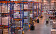 IBM Extends Green IT Offerings to Supply Chain Management featured image
